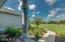 8060 W HWY 326, Ocala, FL 34482