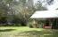 6451 NE 156th Court, Williston, FL 32696