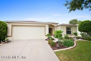 15352 SW 14th Avenue Road, Ocala, FL 34473