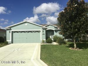 16206 SW 12th Terrace, Ocala, FL 34473