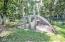 15652 N Highway 329, Reddick, FL 32686