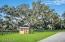 15668 N HWY 329, Reddick, FL 32686