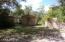 15285 NE 238 Avenue, Salt Springs, FL 32134