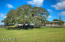 7600 SW 140th Avenue, Dunnellon, FL 34432