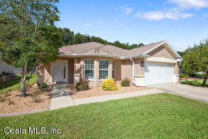 13196 SE 86 Circle, Summerfield, FL 34491