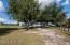 2564 Smitty Road, Weirsdale, FL 32195