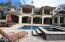 3876 NW 85th Terrace, Ocala, FL 34482