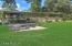 5201 SW 171st Court, Dunnellon, FL 34432