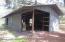 14970 NE 10th Place, Silver Springs, FL 34488