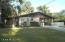 24341 NE 128th Place, Salt Springs, FL 32134