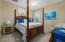 13165 SE 86th Court, Summerfield, FL 34491