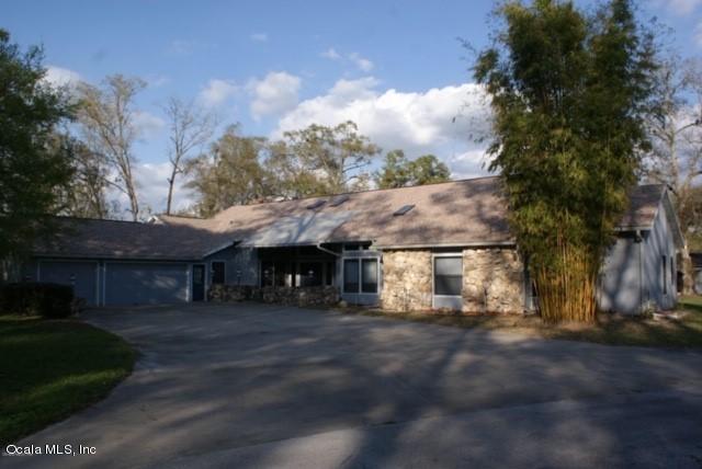 8585 NW 118th Terrace, Ocala, FL 34482