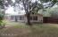1855 SE 175th Terrace, Silver Springs, FL 34488
