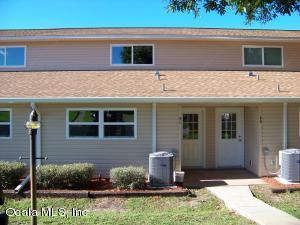 11001 SE Sunset Harbor Road, F41, Summerfield, FL 34491