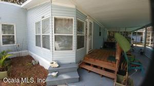 17845 SE 28 Place, Silver Springs, FL 34488