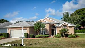 11206 SW 71 Court, Ocala, FL 34476