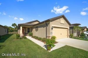 7634 SW 94th Circle, Ocala, FL 34481