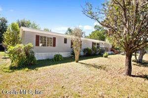 10394 SE 148th Street, Summerfield, FL 34491