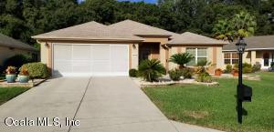 13172 SE 86th Circle, Summerfield, FL 34491