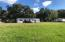 10532 SE 150th Place, Summerfield, FL 34491