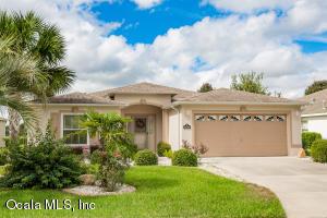 16206 SW 14th Avenue Road, Ocala, FL 34473