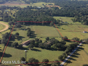 Property for sale at 13346 NW 82nd Street Road, Ocala,  Florida 34482