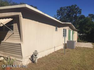 10380 SE 158th Place, Summerfield, FL 34491