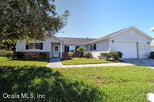 9150 SE 135th Place, Summerfield, FL 34491