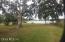 7020 SE 171 Court, Ocklawaha, FL 32179
