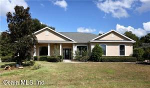 10185 SE 136TH Lane, Belleview, FL 34420