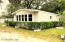 2865 NE 147th Terrace, Silver Springs, FL 34488