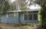 14710 NE 206th Place, Fort McCoy, FL 32134