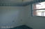 Inside Outbuilding 2