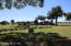 2376 NW 53rd Ave. Road, Ocala, FL 34482
