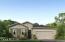 9194 SW 60TH COURT Road, Ocala, FL 34476