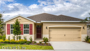 9166 SW 62ND TERRACE Road, Ocala, FL 34476