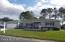 8433 SE 137th Loop, Summerfield, FL 34491