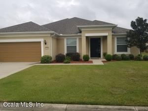 9792 SW 75 Street Road, Ocala, FL 34481