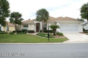 12975 SE 97th Terrace Road, Summerfield, FL 34491