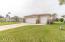 15854 SW 16th Avenue Road, Ocala, FL 34473