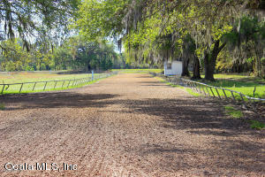Property for sale at TBD1090 SW 110th Avenue, Ocala,  Florida 34481