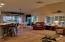 Great Room open Kitchen