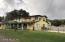 14478 SE 107th Terrace, Summerfield, FL 34491