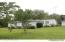 10636 SE Timucuan Road, Summerfield, FL 34491