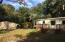 10805 SE 130th Place, Ocklawaha, FL 32179