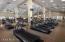 Palm Grove Fitness Center