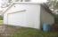9286 SE 193rd Avenue, Ocklawaha, FL 32179