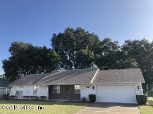 3383 NW 44th Terrace, Ocala, FL 34482