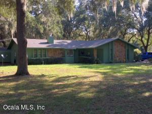13195 SE 115th Avenue, Ocklawaha, FL 32179