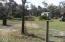 15550 NE 233rd Lane, Fort McCoy, FL 32134